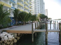 Nautica-Florida-Boardwalk1.gif